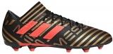 Bota de Fútbol ADIDAS Nemeziz Messi 17.3 FG CP9036