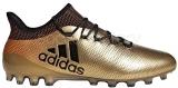 Bota de Fútbol ADIDAS X 17.1 AG CP9168