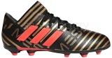 Bota de Fútbol ADIDAS Nemeziz Messi 17.3 FG Junior CP9173