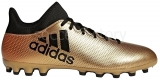 Bota de Fútbol ADIDAS X 17.3 AG CP9233