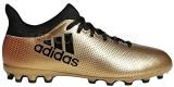 Bota de Fútbol ADIDAS X 17.3 AG Junior CP9000