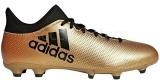 Bota de Fútbol ADIDAS X 17.3 FG CP9190