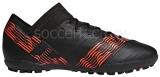 de Fútbol ADIDAS Nemeziz Tango 17.3 TF CP9098