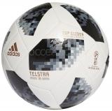 Balón Fútbol de Fútbol ADIDAS World Cup Top Glider CE8096