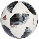 Balón Talla 3 de Fútbol ADIDAS World Cup Top Glider CE8096-T3