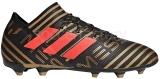 Bota de Fútbol ADIDAS Nemeziz Messi 17.2 FG CP9030