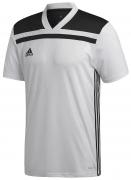 Camiseta de Fútbol ADIDAS Regista 18 CE8968