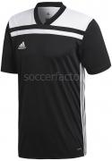 Camiseta de Fútbol ADIDAS Regista 18 CE8967