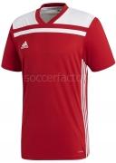 Camiseta de Fútbol ADIDAS Regista 18 CE1713