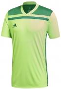 Camiseta de Fútbol ADIDAS Regista 18 CE8973