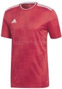 Camiseta de Fútbol ADIDAS Condivo 18 CF0677