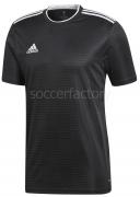 Camiseta de Fútbol ADIDAS Condivo 18 CF0679