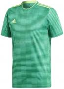 Camiseta de Fútbol ADIDAS Condivo 18 CF0683