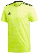 Camiseta de Fútbol ADIDAS Condivo 18 CF0685