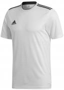 Camiseta de Fútbol ADIDAS Condivo 18 CF0682