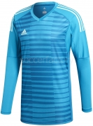Camisa de Portero de Fútbol ADIDAS Adipro 18 CV6350