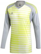 Camisa de Portero de Fútbol ADIDAS Adipro 18 CV6351