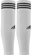 Media de Fútbol ADIDAS Team Sleeve 18 CV3597