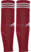 Media de Fútbol ADIDAS Team Sleeve 18 CV7526
