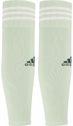 Media de Fútbol ADIDAS Team Sleeve 18 CV7530