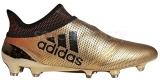 Bota de Fútbol ADIDAS X 18+ Purespeed FG BB6352