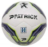 Balón Talla 4 de Fútbol PATRICK Bullet 801 BULLET801-337