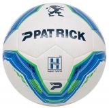 Balón Talla 3 de Fútbol PATRICK Bullet 801 BULLET801-336