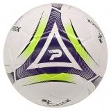 Balón Talla 4 de Fútbol PATRICK Flame 801 FLAME801-337