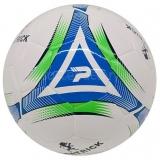Balón Talla 3 de Fútbol PATRICK Flame 801 FLAME801-336