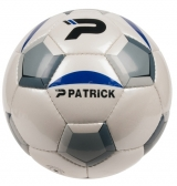 Balón Fútbol de Fútbol PATRICK Target 805 TARGET805-097