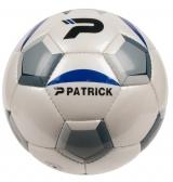 Balón Talla 3 de Fútbol PATRICK Target 805 TARGET805-097-T3