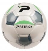 Balón Talla 3 de Fútbol PATRICK Target 805 TARGET805-112-T3