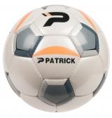 Balón Talla 3 de Fútbol PATRICK Target 805 TARGET805-55A-T3
