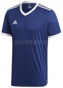 Camiseta de Fútbol ADIDAS Tabela 18 CE8937