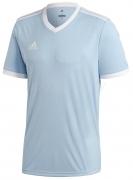 Camiseta de Fútbol ADIDAS Tabela 18 CE8943