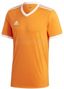 Camiseta de Fútbol ADIDAS Tabela 18 CE8942