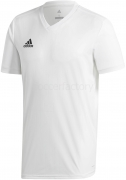 Camiseta de Fútbol ADIDAS Tabela 18 CE8938