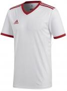 Camiseta de Fútbol ADIDAS Tabela 18 CE1717