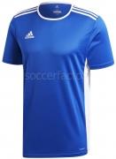 Camiseta de Fútbol ADIDAS Entrada 18 CF1037
