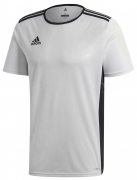 Camiseta de Fútbol ADIDAS Entrada 18 CD8438