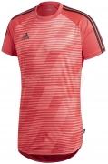 Camiseta de Fútbol ADIDAS Tango 18 CV9844
