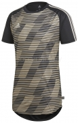 Camiseta de Fútbol ADIDAS Tango 18 CV9841