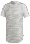 Camiseta de Fútbol ADIDAS Tango 18 CV9842
