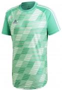 Camiseta de Fútbol ADIDAS Tango 18 CV9843