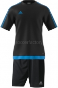 Equipación de Fútbol ADIDAS Estro 15 P-BP7197