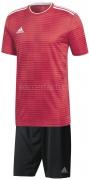 Equipación de Fútbol ADIDAS Condivo 18 P-CF0677