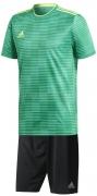 Equipación de Fútbol ADIDAS Condivo 18 P-CF0683