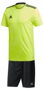 Equipación de Fútbol ADIDAS Condivo 18 P-CF0685