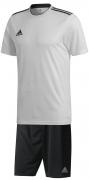 Equipación de Fútbol ADIDAS Condivo 18 P-CF0682