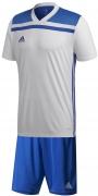 Equipación de Fútbol ADIDAS Regista 18 P-CE8970